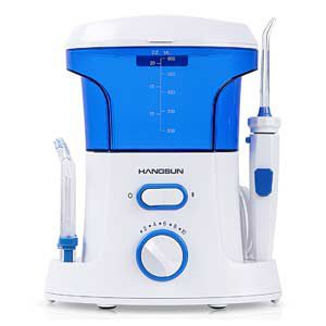 Hangsun Irrigador Dental HOC200