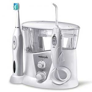 Irrigador dental Waterpik WP-952EU