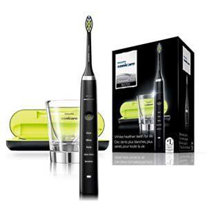Philips Sonicare Diamond Clean HX9352/04