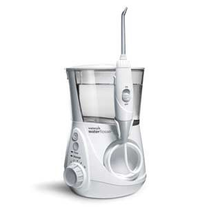 Waterpik WP-660EU Irrigador Bucal Eléctrico