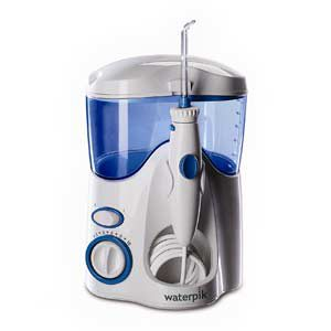 Waterpik irrigador WP-100