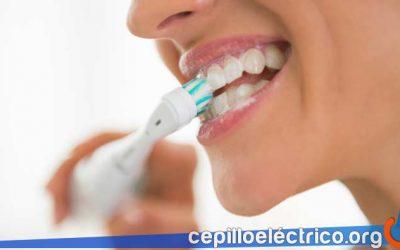 ¡Te damos la bienvenida a Cepilloeléctrico.org!